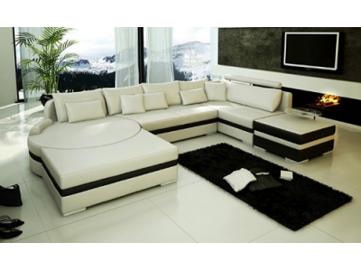 Chọn sofa phòng khách và những điều cần biết