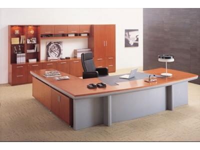Lựa chọn ghế văn phòng dành cho các vị trí cao trong công ty