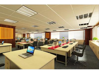 Làm sao để có thể chọn mua được nội thất văn phòng chất lượng cao giá thấp