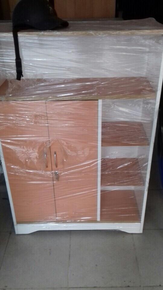 Thanh lý tủ hồ sơ 1m2x1m