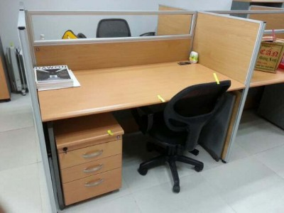 Thanh lý nội thất văn phòng giá rẻ và chất lượng tại TpHCM