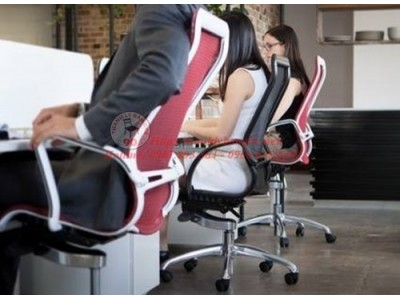 Bán bàn ghế văn phòng thanh lý giá rẻ tại tphcm