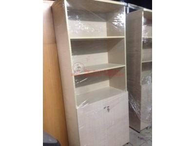 Cách để mua được kệ sách cũ, kệ tủ cũ giá rẻ mà lại chất lượng
