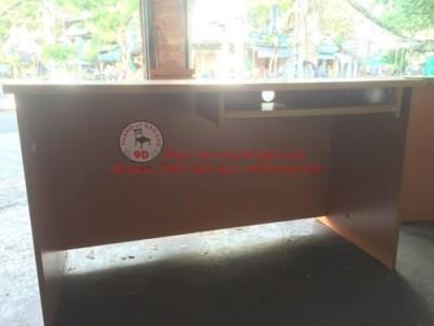 Ưu điểm của bàn ghế thanh lý cũ