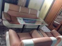 Thanh lý bàn ghế văn phòng giá rẻ tại Tp.HCM