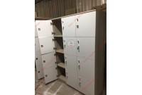 Thanh lý tủ locker 16 ô ms895
