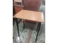 Tiêu chí hàng đầu chọn bàn ghế cho học sinh, sinh viên