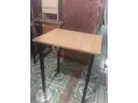 Thanh lý bàn ghế văn phòng cũ giá rẻ ở TPHCM