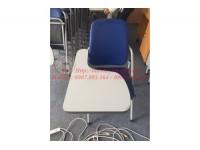 Những lợi ích không ngờ khi sử dụng bàn liền ghế cũ giá rẻ