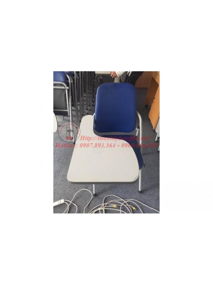 Hướng dẫn mua bàn ghế học sinh cũ đạt chất lượng cao