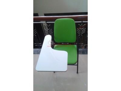 Dịch vụ thanh lý ghế gấp liền bàn thanh lý giá rẻ tại TpHCM