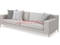 Ưu điểm của sofa gỗ thanh lý 9D