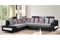 Cách mua sofa cũ thanh lý giá rẻ tại tphcm