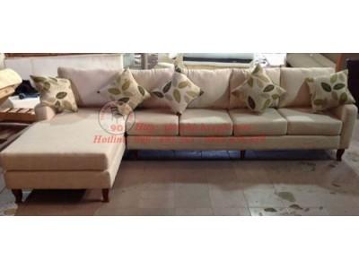 Có nên chọn mua ghế sofa cũ không?