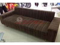 Kinh nghiệm mua ghế sofa cũ thanh lý
