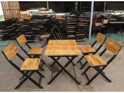 Tại sao nên mua bàn ghế văn phòng thanh lý tại Q. Phú Nhuận