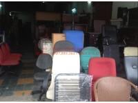 Cách để chọn mua bàn ghế cũ phù hợp nhất