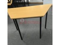 Cửa hàng thanh lý bàn học mới chất lượng tại TPHCM.