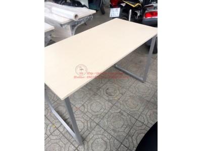 Kích thước bàn làm việc văn phòng như thế nào là chuẩn nhất