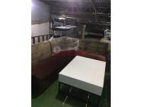 Kinh nghiệm để mua sofa cũ giá rẻ mà chất lượng