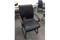 Thanh lý 20 ghế chân quỳ simiy cũ MS 585