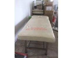 Thanh lý ghế massage cũ giá rẻ