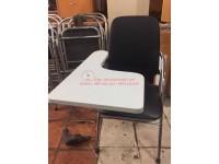 Thanh lý bàn ghế học sinh giá rẻ tại TpHCM