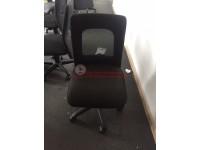 Kinh nghiệm mua ghế văn phòng cũ chất lượng, không bị ép giá