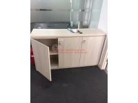 Hướng dẫn set up văn phòng bằng nội thất cũ với giá rẻ