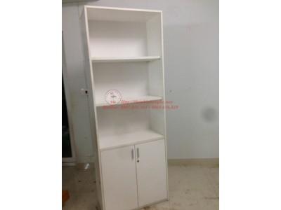 Kinh nghiệm để mua tủ hồ sơ văn phòng cũ giá rẻ