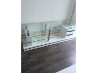 Hướng dẫn cách chọn tủ kệ tivi phù hợp với không gian nội thất gia đình