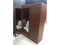 Địa chỉ mua tủ quần áo cũ thanh lý giá rẻ tại TpHCM