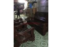 Thu mua nội thất sofa, đồ gỗ cũ tại TPHCM