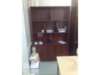 Hướng dẫn chọn tủ hồ sơ văn phòng cũ hợp phong thuỷ