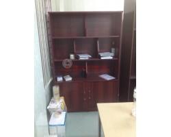 Thu mua tủ kệ hồ sơ cũ giá cao tại TPHCM