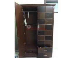 Thu mua tủ quần áo giá cao tại TP HCM