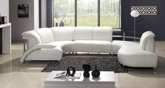 Thiết kế nội thất nhà đẹp diện tích nhỏ