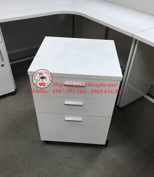 thanh ly cabinet cu gia re