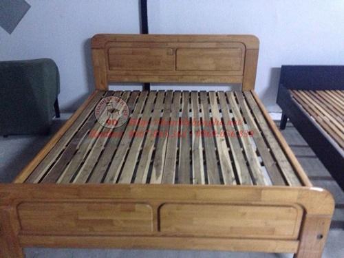 thanh lý giường cũ