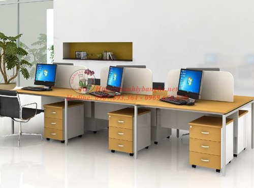 Chuyên mua bán bàn ghế  cũ, bàn ghế văn phòng giá hợp lý