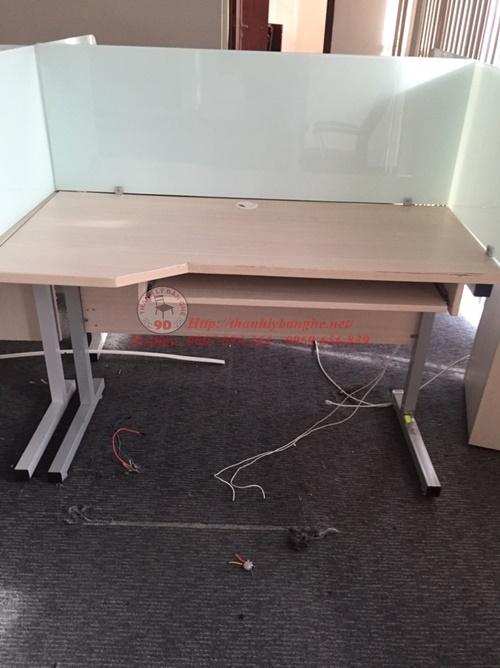 Tại sao nên mua bàn làm việc cũ giá rẻ hay không
