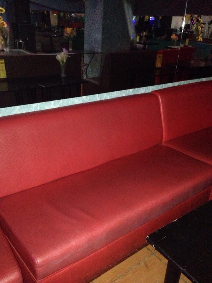 sofa 1m4 cũ
