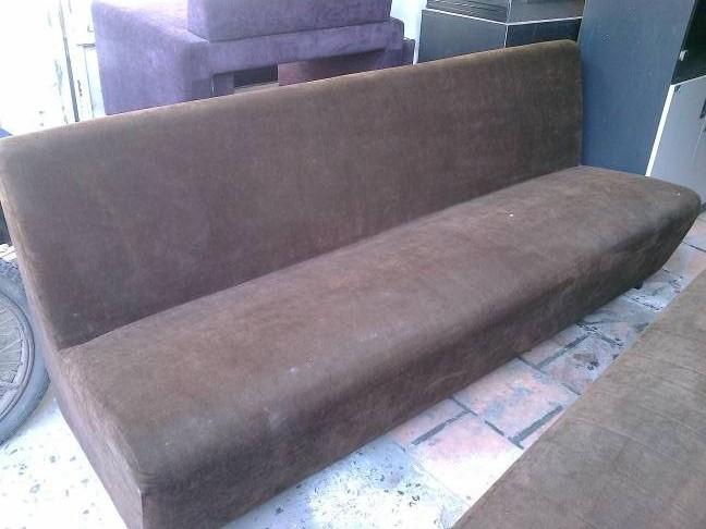 sofa cafe 2m cũ