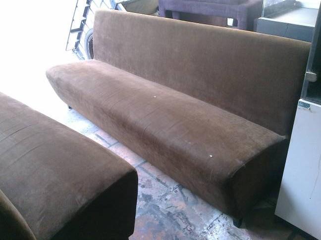 băng sofa 2m cũ