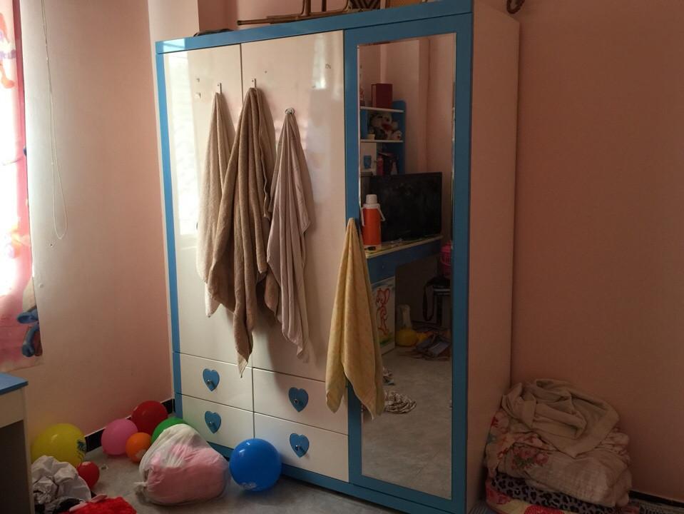 mua tủ quần áo cũ giá rẻ tại tp hcm