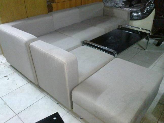 bộ sofa góc cũ giá rẻ