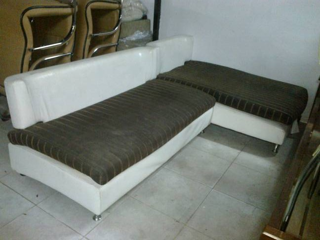 sofa cũ giá rẻ