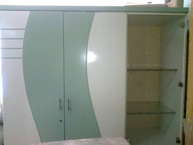 bán tủ áo cũ giá rẻ