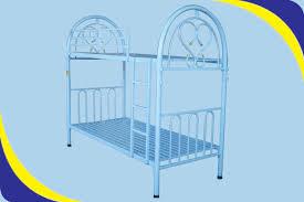 giường sắt tầng thanh lý