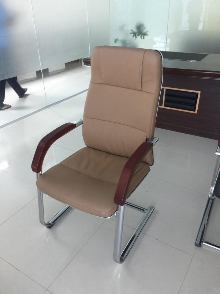 thanh lý ghế chân quỳ inox